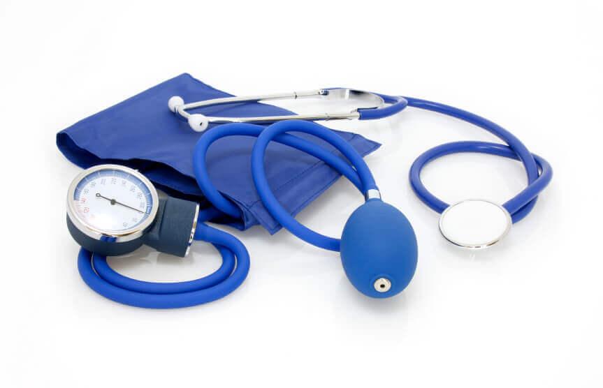 Medical-Supplies-2